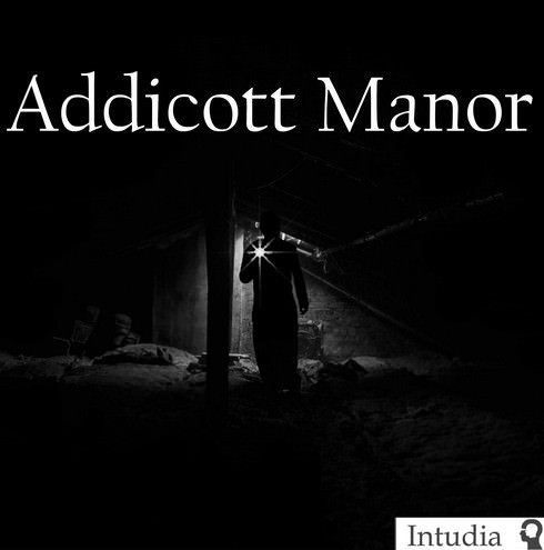 The Addicott Manor