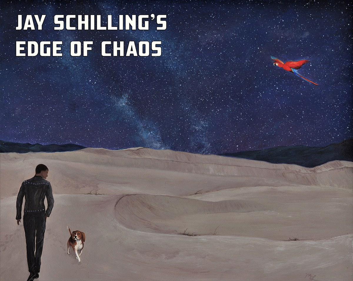 jay_schillings_edge_of_chaos